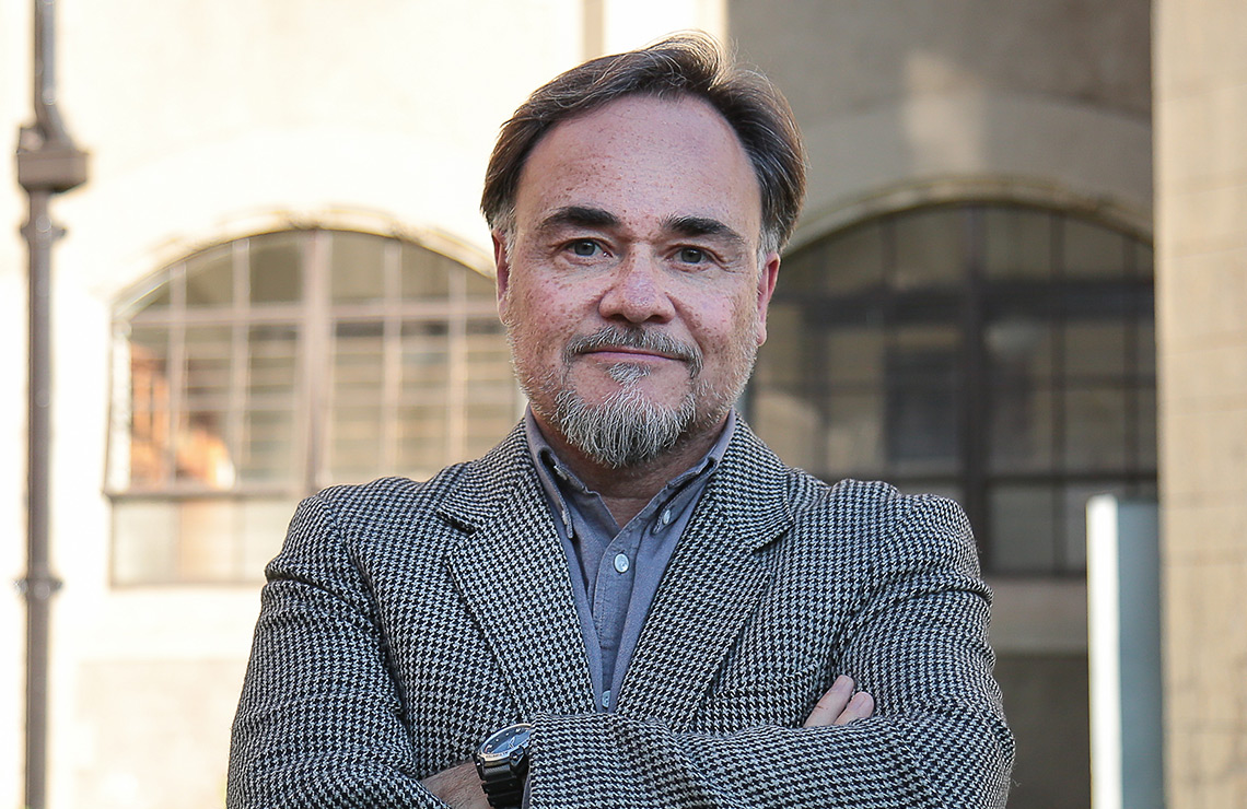 Francisco Cereceda